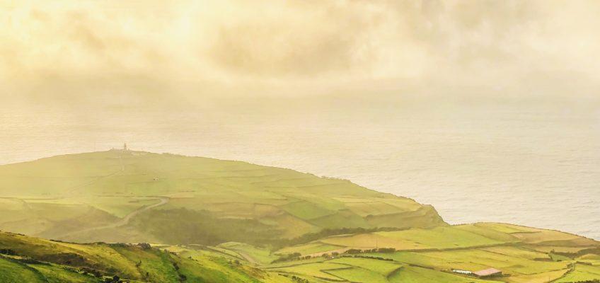 Azory – co musisz o nich wiedzieć?